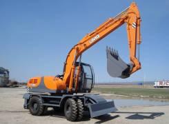 Эксмаш E140W. UMG E140W, 1,00куб. м.