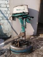 Ветерок. 12,00л.с., бензиновый, нога S (381 мм)