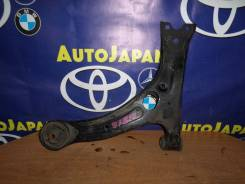 Рычаг поперечный передний правый Toyota Allion/Corolla/WISH ZZT240/NZE120/ZNE10 б/у 48068-20400