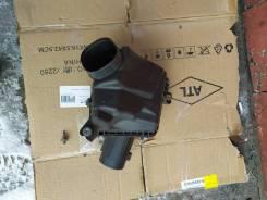 Корпус воздушного фильтра. Honda Accord, CP1, CP2, CU1, CU2, CW1, CW2 K24A, K24Z2, K24Z3, R20A, R20A3