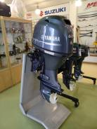 Yamaha 60 FETL