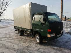Toyota ToyoAce. Продаётся грузовик Тоyota ToyoAce, 2 779куб. см., 1 500кг., 4x2