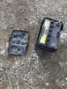 Кожух аккумулятора Dayz