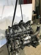 Двигатель D4EA 2.0 112 л. с. Hyundai Santa Fe