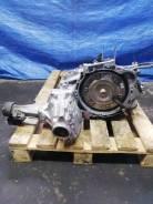 Контрактная акпп Toyota/Pontiac Matrix/Voltz/Vibe. U341F. 4WD. A2082