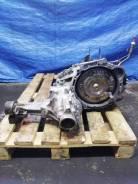 Контрактная акпп Toyota/Pontiac Matrix/Voltz/Vibe. U341F. 4WD. A2083