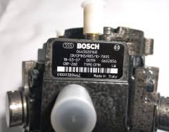 ТНВД 0445020168 Hover, Wingle 2,8л / BAW Fenix 33460 Euro 4, 33462 Euro 4. Bosch [0445020168]
