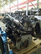 Двигатель в сборе. Hyundai Starex Kia Sorento D4CB
