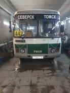 ПАЗ 32054. Продам автобус
