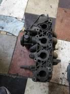 Коллектор впускной. Renault Symbol, LB, LB0C, LB0P K4J, K7J, K4J710, K7J700, K4J711, K4J712, K4J713