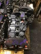 Двигатель Mercedes CLK; 1.8л. 271.940
