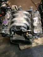 Двигатель Mercedes C-class; 2.6л. 112.916