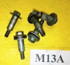 Болт крышки клапанов Suzuki M13A