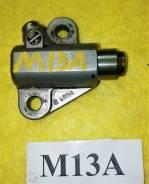 Натяжитель цепи ГРМ Suzuki M13A