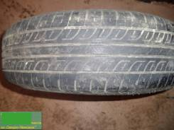 Bridgestone, 165/70 R13 79S