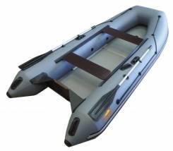 Marlin. 2019 год, длина 3,20м., двигатель без двигателя, 15,00л.с., бензин
