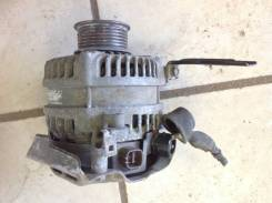 Генератор 2,0 Honda CRV 2007-2012