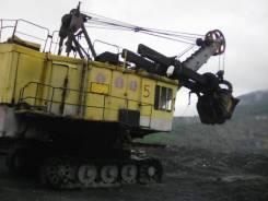 Уралмаш ЭКГ-8