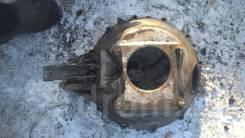 Кожух маховика ГАЗ ISF 2.8 Cummins 5258847
