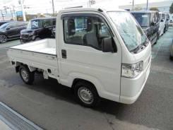 Honda Acty Truck. Honda ACTY Truck, 660куб. см., 4x4. Под заказ