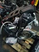 Двигатель Mercedes 276.820