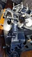Yamaha Gp760 картер