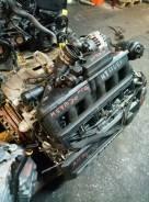 Двигатель BMW 3 series 330CI M54B30 3.0