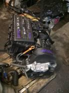 Двигатель Audi 1.4л. CCGA