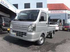Suzuki Carry. Truck, 660 куб. см., 347 кг., 4x4. Под заказ
