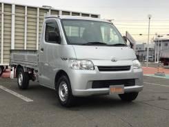 Toyota Lite Ace Truck. Toyota LITE ACE Truck, 1 500куб. см., 750кг., 4x4. Под заказ