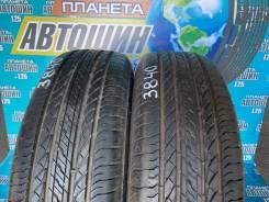 Bridgestone Dueler H/L, 235/70/16
