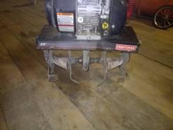 Продам культиватор Craftsman 900 Series 24 с навесным оборудованием