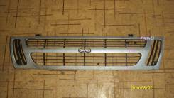 Решетка SAAB 900