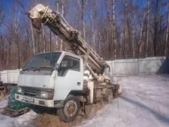 Aichi D502, 1991