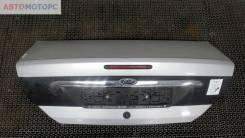 Крышка (дверь) багажника Ford Focus 1 1998-2004