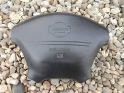 Airbag Nissan Rnessa [K851080F20] N30 SR20DE