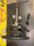Колонка рулевая. ЗАЗ Ланос ЗАЗ Шанс Chevrolet Lanos F14D4