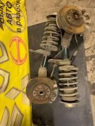 Амортизатор. ЗАЗ Ланос ЗАЗ Шанс Chevrolet Lanos F14D4