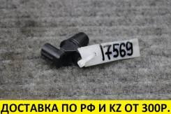 Контрактный датчик распредвала (выпуск) Honda K20/K24. T17569