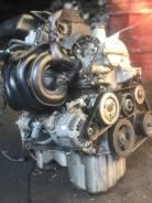 Двигатель 2SZFE