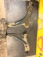 Рычаг, тяга подвески. ЗАЗ Ланос ЗАЗ Шанс Chevrolet Lanos F14D4