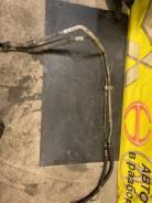 Шланг, трубка ГУР. ЗАЗ Ланос ЗАЗ Шанс Chevrolet Lanos F14D4