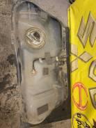 Бак топливный. ЗАЗ Ланос ЗАЗ Шанс Chevrolet Lanos F14D4