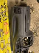 Бардачок. ЗАЗ Ланос ЗАЗ Шанс Chevrolet Lanos F14D4