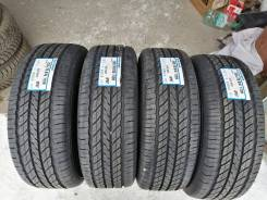 Toyo Open Country U/T, 265/70 R16
