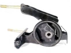 Подушка двигателя задняя Toyota / Probox / Succeed