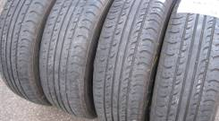 Hankook Optimo K415. летние, б/у, износ 50 %