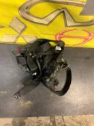 Ремень безопасности. ЗАЗ Ланос ЗАЗ Шанс Chevrolet Lanos F14D4
