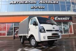 Kia Bongo. Продам грузовик KIA Bongo, 2 700куб. см., 1 200кг., 4x4