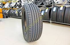 Triangle AdvanteX SUV TR259, 235/55 R19